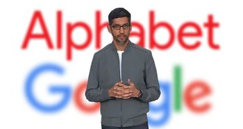i2i News Trivandrum, sunder pichai, alphabet , google, i2inews