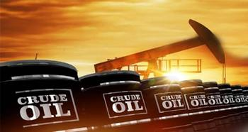 i2i News Trivandrum, crude oil , price, i2inews