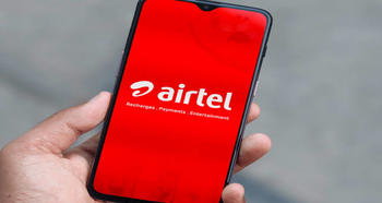 i2i News Trivandrum, business, airtel plans, i2inews