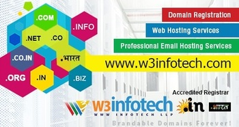 i2i News Trivandrum, domain,w3 infotech, i2inews