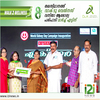 i2i News Trivandrum,EVENTS, walk to wellness, women's day, i2inews