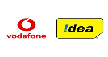 i2i News Trivandrum,business, vodafone, idea, jio, i2inews