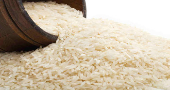 i2i News Trivandrum, rice , business,rate , i2inews